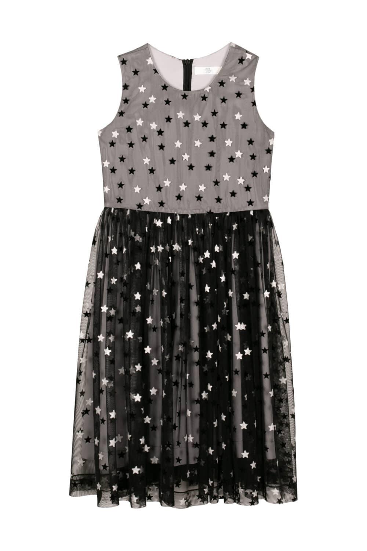 Платье Star Blizzard