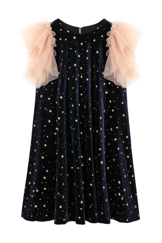 Платье из вискозы купить в Москве