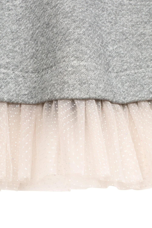 платье свитшот купить интернет магазин