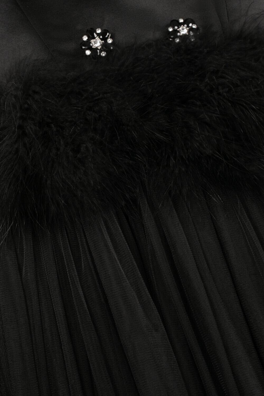 платье смокинговое для девочки в москве