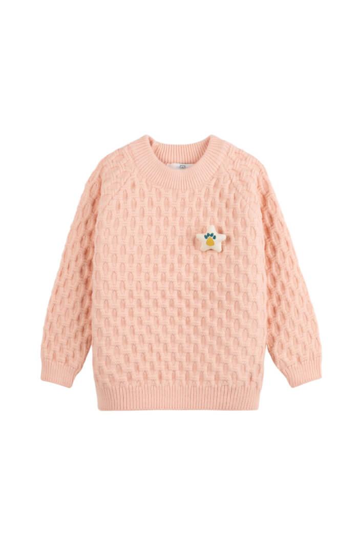брендовые детские свитеры zhanna and anna