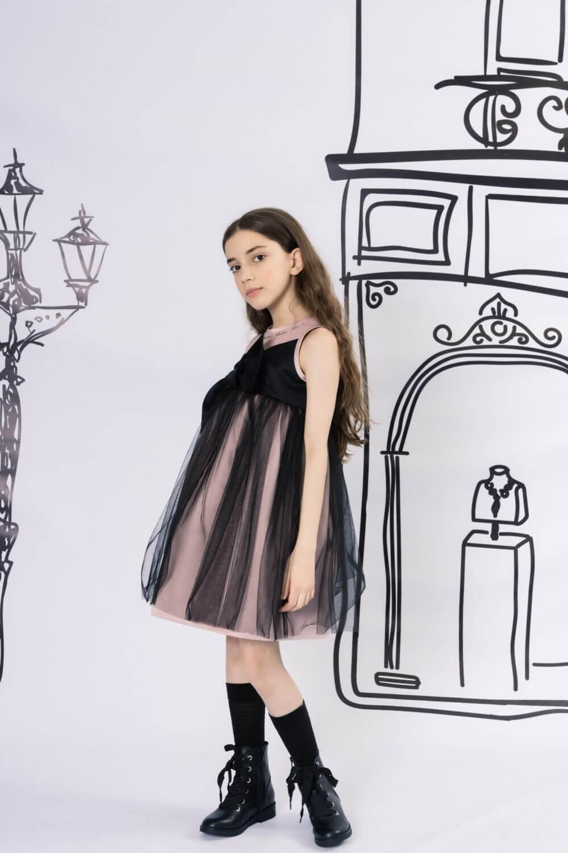 Платье Александра