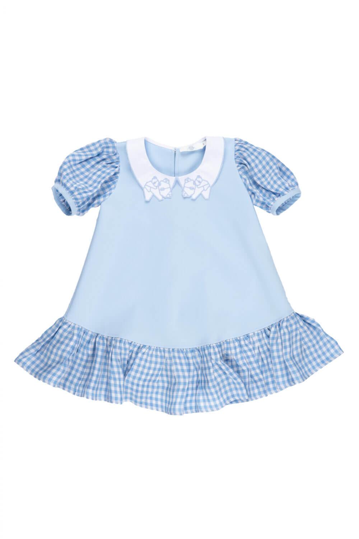 Платье Zoe