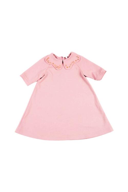 платье для девочки Mimi